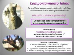 conductismo animal conductismo animal