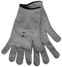 moose motocross gear moose racing gloves uk store moose racing gloves on sale
