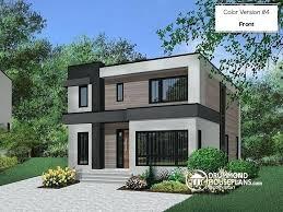 modern house plans modern house designs and plans floor plan code 3 beds 2 baths modern
