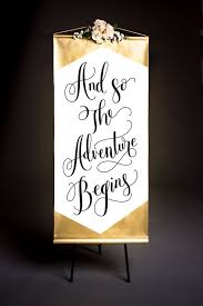 wedding quotes adventure wedding themes quotes gallery wedding dress decoration and refrence