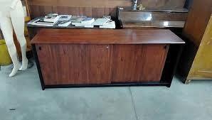 meubles bureau occasion bureau unique vente mobilier bureau occasion vente mobilier