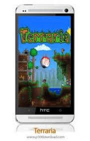 teraria apk terraria on pc apk android installation wattpad