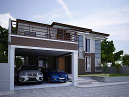 Building Zen Home Design Modern Zen House Design Cm Builders