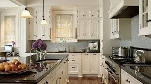 White Cabinets Kitchen Beautiful Kitchens Top Popular Kitchen Remodels With White