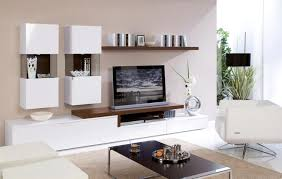 latest wall unit designs bedroom bedroom wall unit designs modern tv design ideas for