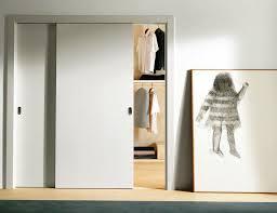 Best Closet Doors Contemporary Sliding Closet Doors The How To Get The