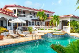 anguilla lockrum villas villas of distinction