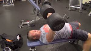 How To Increase Bench Max Bench Best Way To Increase Bench Best Way To Increase Bench Best