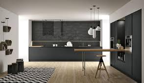 Kitchen Design Sheffield Karl Benz Affordable Luxury Kitchens