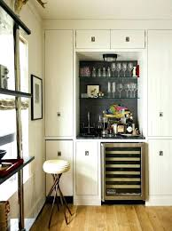 small wet bar sink wet bar mini fridge design ideas mini wet bar blue bar shelves with