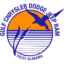 dodge jeep logo gulf chrysler dodge jeep in foley al 251 943 5