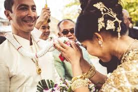mariage cambodgien le cambodge à montréal par bonnallie brodeur