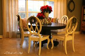 dining room archives refresh restyle