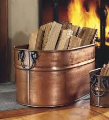 best 25 firewood holder ideas on pinterest patio stores near me