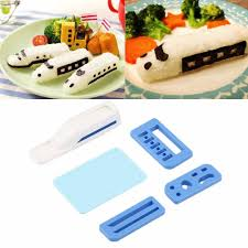 online get cheap nori sushi set aliexpress com alibaba group