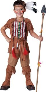 cool halloween costumes for kids boys 25 best indian costume kids ideas on pinterest indian