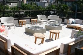 Tommy Bahama Outdoor Furniture Tommy Bahama Opens In Waikiki Perfect Days Hawaii