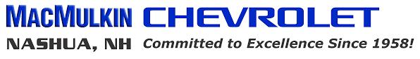 chevrolet logo png nashua chevy corvette cadillac u0026 used car dealership serving