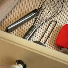 Kitchen Cabinets Liners Bar Cabinet - Kitchen cabinets liners