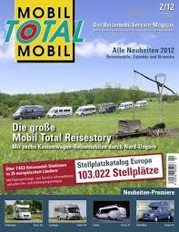 hã lsta schlafzimmer preisliste mobil total ausgabe 2 2012 by nk design issuu