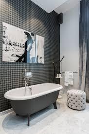Bathroom Feature Wall Ideas 7 Bathroom Feature Walls Ideas Home U0026 Decor Singapore