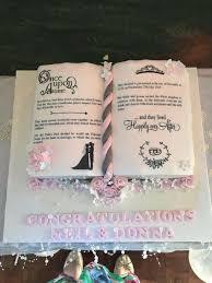 wedding cake newcastle amazing wedding cakes from newcastle the east