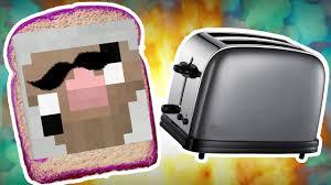Sports Toasters Epic Toaster Fails I Am Bread Youtube