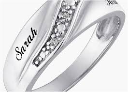 wedding band names 32 view silver wedding bands for him wonderful home design news