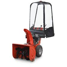 snow blower on sale black friday guide gear snow blower cab 225039 snow blowers u0026 cabs at