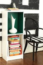 Ikea Furnitures The 25 Best Paint Ikea Furniture Ideas On Pinterest Ikea Paint