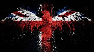England Flag Jpg England Flag Wallpapers Collection 32