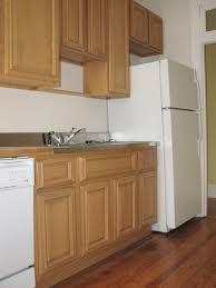 skinny kitchen cabinet how to make narrow kitchen cabinet diy