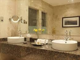 Bathroom Ideas Remodel Layouts Beautiful Bathroom Hotel Bathroom Design Remodel Designs