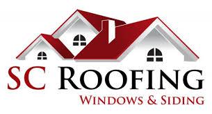 sc roofing windows siding empact showcase