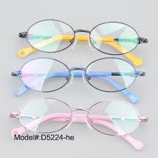 rx halloween contact lenses online get cheap latest optical frames aliexpress com alibaba group