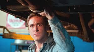 Nicolas Lee by Ryan Gosling U0027s Drive And Ides Of March George Clooney Nicolas