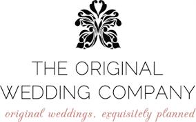 wedding company wedding company logo graphic design logos