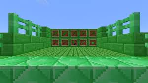 minecraft apk emerald mod for minecraft pe android apps on play