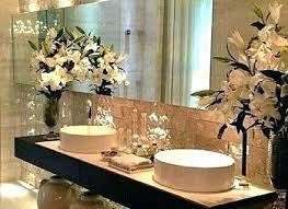spa inspired bathroom ideas spa inspired bathroom decor miraculous best small spa bathroom ideas