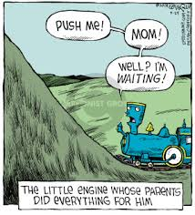 Speed Bump Meme - speed bump everything comics and cartoons the cartoonist group