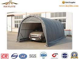 china small boat trailer car motorcycle bike storage tent cover