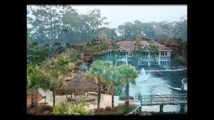 island links by coral resort hilton head south carolina hilton