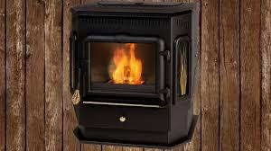 Corn Furnace 10 Cpm Multi Fuel Pellet Stove England U0027s Stove Works Inc Youtube