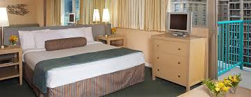 Aloha Furniture by Waikiki Accommodation Rooms U0026 Suites Aloha Surf Waikiki