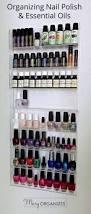 best 20 organizing nail polish ideas on pinterest storing nail