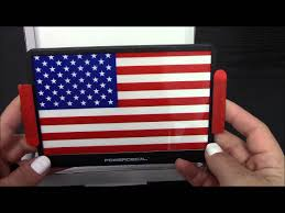 Us Flag Decal Review Of Power Decals Youtube