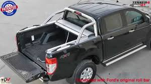 Old Ford Truck Accessories - at www accessories 4x4 com ford ranger 2012 limited xlt 4x4 off