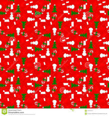 wrapping paper christmas wrapping paper stock images image 35514574