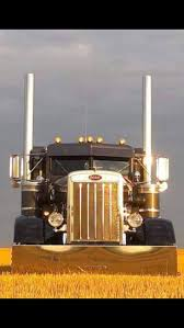 kenworth rochester ny 268 best semi images on pinterest big trucks semi trucks and