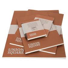 union square heavyweight drawing pads jerry u0027s artarama